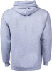 Alaska Airlines Sweatshirt Unisex Hooded image 2