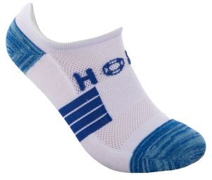 HOPE Athletic Socks