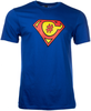 Save the Day with C# Unisex Tee image 1