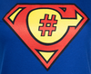Save the Day with C# Women's Tee image 3
