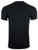 This Is The Sound Arrow Tee image 2