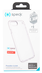 Speck iPhone 7 Case