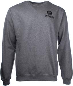 Pullover Unisex Sweatshirt