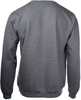 Pullover Unisex Sweatshirt image 2