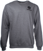 Pullover Unisex Sweatshirt image 1