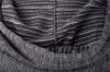 Full Zip Baja Unisex Hoodie image 6