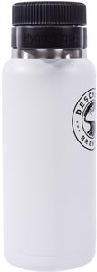 Deschutes Brewery 32 oz Growler Hydro Flask