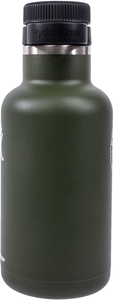 Deschutes Brewery 64 oz Growler Hydro Flask