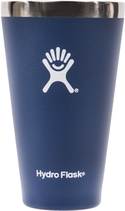 Deschutes Brewery True Pint Hydro Flask