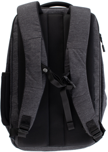OpenGov Timbuktu Authority Backpack