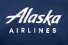 Alaska Airlines Sweatshirt Youth Hooded image 3
