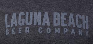 Laguna Beach Beer Unisex Tee