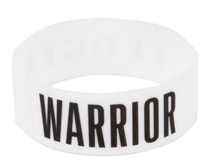 Ledger Warrior Wide Bracelet