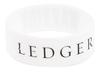 Ledger Warrior Wide Bracelet image 2