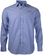 Men's Cutter and Buck Long Sleeve Oxford Shirt  image 1