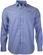 Men's Cutter and Buck Long Sleeve Oxford Shirt  image 1