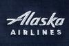 Alaska Airlines Vest Ladies Copper River  image 3