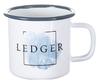 Ledger Camp Mug image 1