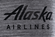 Alaska Airlines Men's Brooks Notch Thermal Hoodie image 3