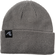 Fremont Brewing Beanie  image 1