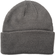 Fremont Brewing Beanie  image 2