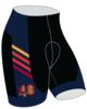 STP 2019 Men's Shorts image 1