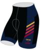 STP 2019 Women's Shorts image 3