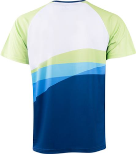 Men's Alaska Airlines Running Shirt