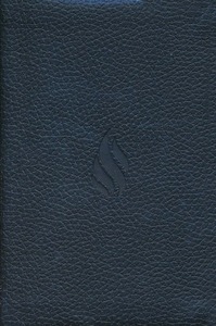 B-ESV Value Compact Bible