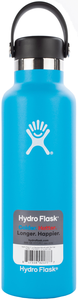 Alaska Airlines Hydro Flask 21oz