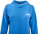Women's Under Armour Featherweight Fleece  image 2