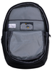 Alaska Airlines Backpack The North Face image 5