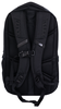 Alaska Airlines Backpack The North Face image 4