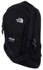 Alaska Airlines Backpack The North Face image 3