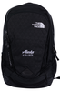 Alaska Airlines Backpack The North Face image 1