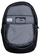 Alaska Airlines North Face Backpack image 5