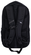 Alaska Airlines North Face Backpack image 4
