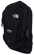 Alaska Airlines North Face Backpack image 3
