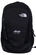 Alaska Airlines North Face Backpack image 1