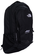 Alaska Airlines North Face Backpack image 2
