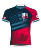 RSVP 2019 Men's Jersey image 1