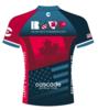 RSVP 2019 Men's Jersey image 2