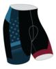 RSVP 2019 Women's Shorts image 1