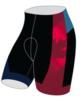 RSVP 2019 Women's Shorts image 3
