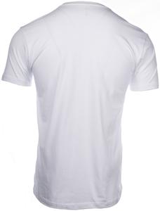 Plex Music T-Shirt
