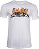 Plex Music T-Shirt image 1