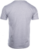 Plex Music T-Shirt image 2