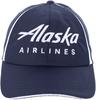 Alaska Airlines Cap Ahead  image 4