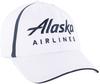 Alaska Airlines Cap Ahead  image 2