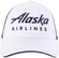 Alaska Airlines Performance Cap image 4